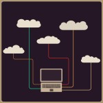 retro-style-cloud-computing-concept-913-1399