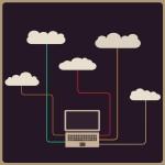 retro-style-cloud-computing-concept-913-1399