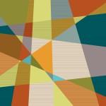textured-retro-geometric-background-913-1666
