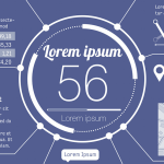 Smart Infographics: Easy Design Hacks