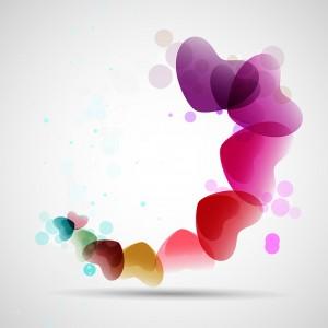 love_110002521-012814-int