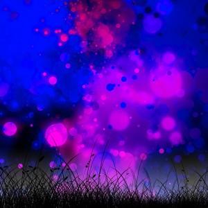 magical-night-1013tm-bkg-139