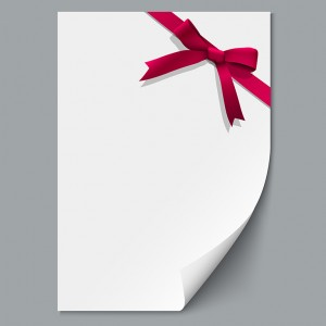 sheet-paper-and-red-ribbon-with-gift-bow-913-1516