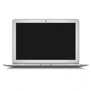 white-laptop-isolated-on-white-background-913-2083