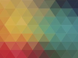1-colorful-stock-vector-pattern