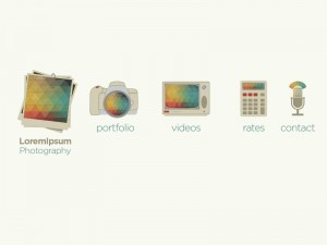 4-royalty-free-photography-icons