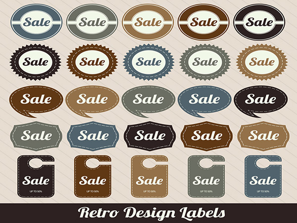 9-royalty-free-retro-design-labels (1)