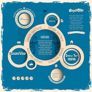 vintage-web-design-bubbles-913-2046 (1)