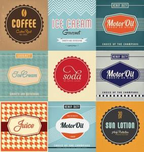 vintage_labels_10_ai8-1113vv-v