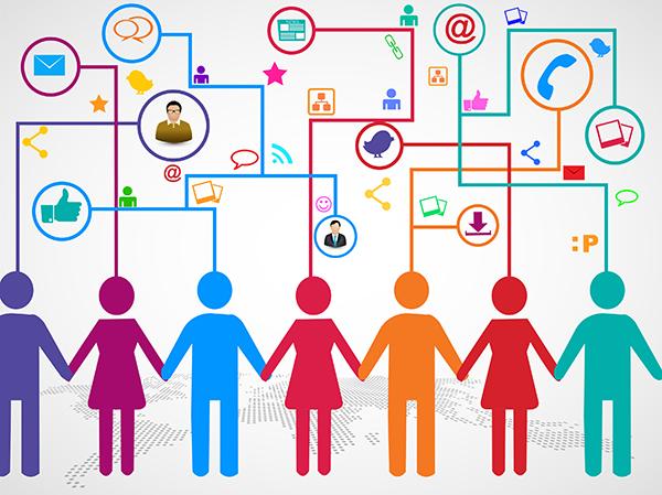 social-network_110003543-012814-int