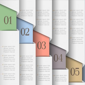 white-paper-numbered-banners-913-2094