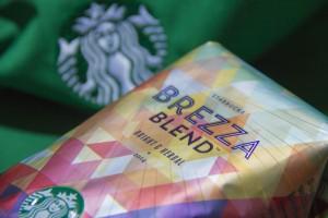 Starbucks_Brezza