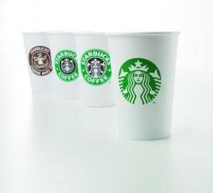 StarbucksTimeline