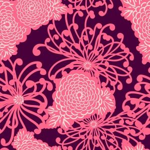 doodles-flowers284-01-111413-1028