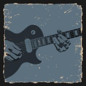 guitar-player-on-grunge-background-913-902