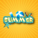 GraphicStock Gallery: Summer Fun