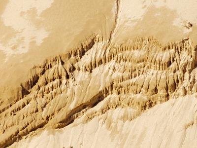 sand-texture4-min