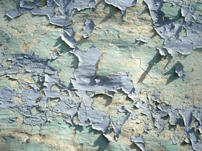 texture2-min