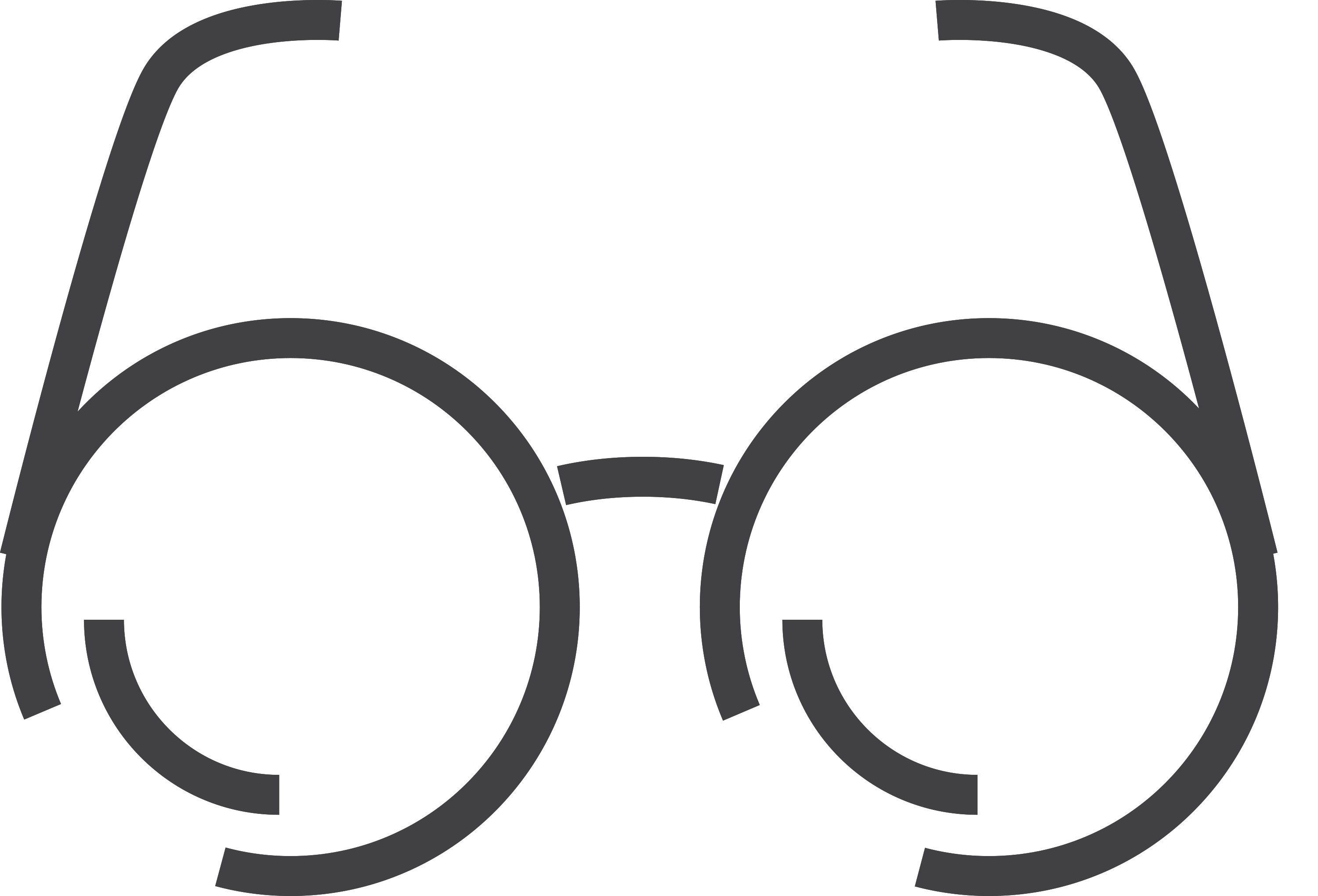minimalicon_glasses
