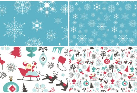 Print-Your-Own Wrapping Paper: Use #4,321 for Stock Graphics