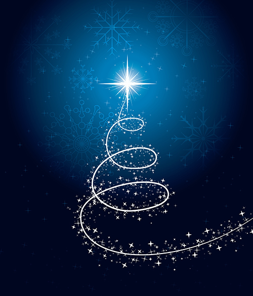 christmas-greeting-card_zywbTEIO