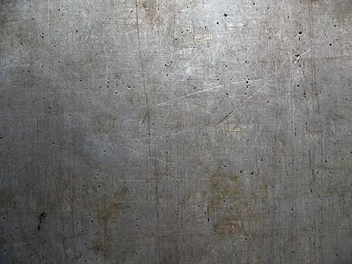 metal-scratched-22-texture_zJk_Tord