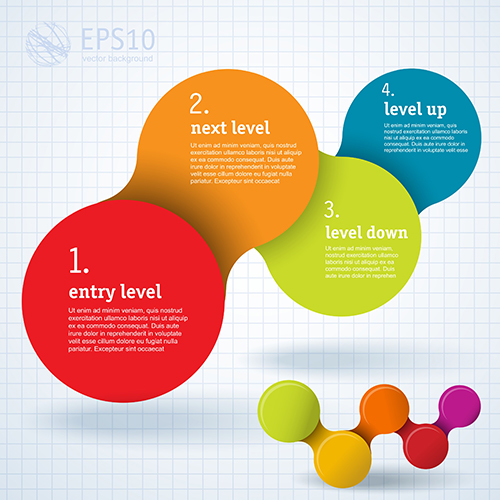 simply-minimal-infographic-template-design-vector_fkTprxwu