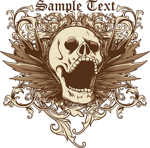 vector-t-shirt-design-with-skull-and-wings_M1icrb__
