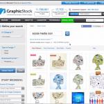 GraphicStock Site Tutorial