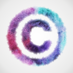 What Every Designer Must Know About Copyrights