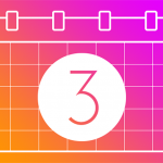 Three Ways to Be a Better Designer This Year