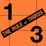 Design Theory: Exploring the Rule of Thirds
