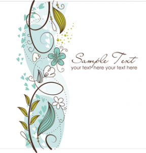 floral-greeting-card_zJbmHtd_