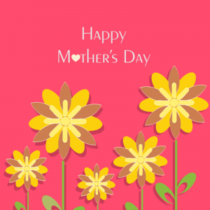 happy-mothers-day-celebrations-greeting-card-design_QJRgxN