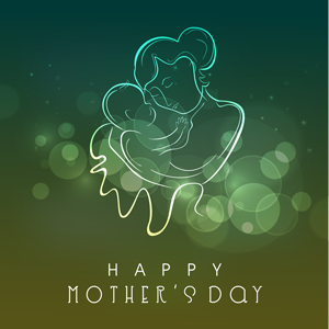 happy-mothers-day-celebrations-greeting-card-design_fkEfgTau