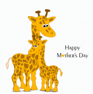 happy-mothers-day-celebrations-greeting-card-design_fkkNd3ad