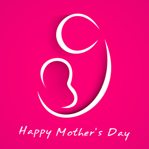 happy-mothers-day-concept_GyHpijdd