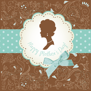 mothers-day-card-cute-vintage-frames-with-ladies-silhouettes_fygDZcdu-(1)