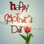 Free Stock Graphics for Mother's Day