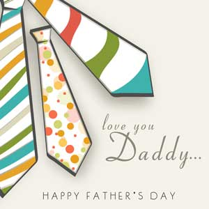 happy-fathers-day-background_Mk_7ta_u