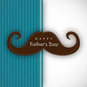 happy-fathers-day-background_MyZ_tTuO