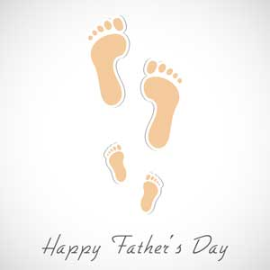 happy-fathers-day-background_zkonFpOd