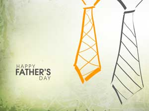 happy-fathers-day-greeting-card-or-background_GyuhDYw_