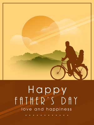 happy-fathers-day-greeting-card-or-background_M1vtvFvO