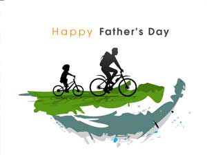happy-fathers-day-greeting-card-or-background_MJsfwKwd