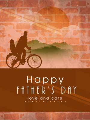 happy-fathers-day-greeting-card-or-background_fJIUPtvO