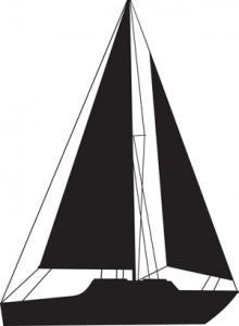 cal-201408-navy-27