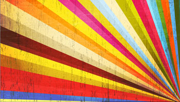 grunge-rainbow-sunburst-background_MJeOPRDu