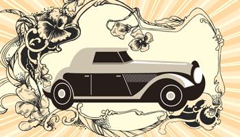 old-car_fyxds2Bu