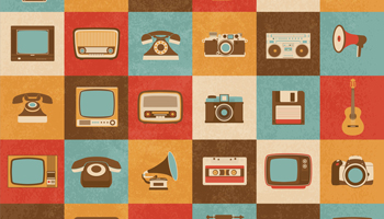 retro-style-media-icons-vintage-elements-nostalgic-design-good-old-days-fee_G1KufEdO